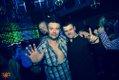 Moritz_Money Rain Night, La Boom Heilbronn, 23.05.2015_-27.JPG