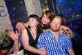 Moritz_Money Rain Night, La Boom Heilbronn, 23.05.2015_-28.JPG