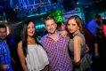 Moritz_Money Rain Night, La Boom Heilbronn, 23.05.2015_-30.JPG