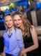 Moritz_Money Rain Night, La Boom Heilbronn, 23.05.2015_-31.JPG