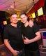Moritz_Money Rain Night, La Boom Heilbronn, 23.05.2015_-34.JPG
