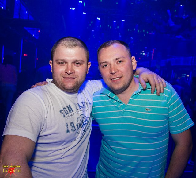 Moritz_Money Rain Night, La Boom Heilbronn, 23.05.2015_-35.JPG
