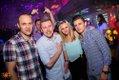 Moritz_Money Rain Night, La Boom Heilbronn, 23.05.2015_-36.JPG