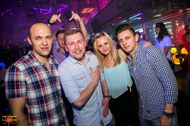 Moritz_Money Rain Night, La Boom Heilbronn, 23.05.2015_-36.JPG