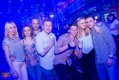 Moritz_Money Rain Night, La Boom Heilbronn, 23.05.2015_-37.JPG