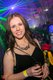 Moritz_Money Rain Night, La Boom Heilbronn, 23.05.2015_-38.JPG