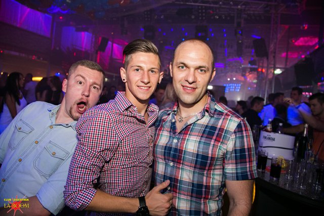 Moritz_Money Rain Night, La Boom Heilbronn, 23.05.2015_-39.JPG