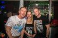 Moritz_Money Rain Night, La Boom Heilbronn, 23.05.2015_-40.JPG