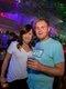 Moritz_Money Rain Night, La Boom Heilbronn, 23.05.2015_-42.JPG