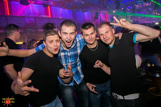 Moritz_Money Rain Night, La Boom Heilbronn, 23.05.2015_-43.JPG