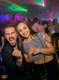Moritz_Money Rain Night, La Boom Heilbronn, 23.05.2015_-44.JPG