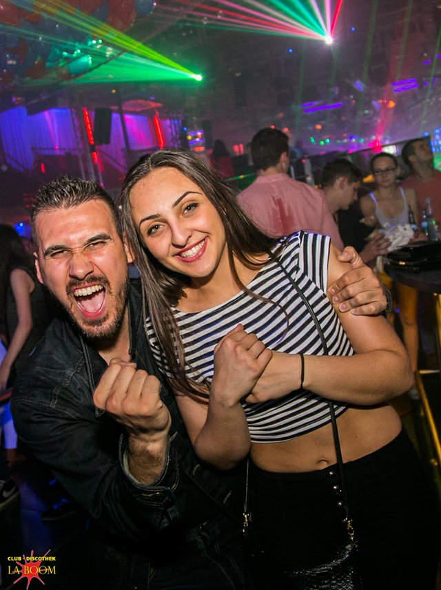 Moritz_Money Rain Night, La Boom Heilbronn, 23.05.2015_-44.JPG