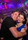 Moritz_Money Rain Night, La Boom Heilbronn, 23.05.2015_-45.JPG