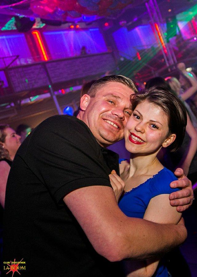Moritz_Money Rain Night, La Boom Heilbronn, 23.05.2015_-45.JPG