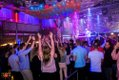Moritz_Money Rain Night, La Boom Heilbronn, 23.05.2015_-46.JPG