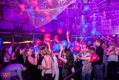 Moritz_Money Rain Night, La Boom Heilbronn, 23.05.2015_-50.JPG