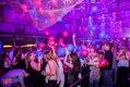 Moritz_Money Rain Night, La Boom Heilbronn, 23.05.2015_-50.JPG