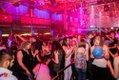 Moritz_Money Rain Night, La Boom Heilbronn, 23.05.2015_-51.JPG