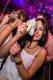 Moritz_Money Rain Night, La Boom Heilbronn, 23.05.2015_-52.JPG
