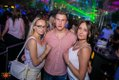Moritz_Money Rain Night, La Boom Heilbronn, 23.05.2015_-53.JPG