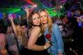 Moritz_Money Rain Night, La Boom Heilbronn, 23.05.2015_-54.JPG