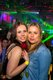 Moritz_Money Rain Night, La Boom Heilbronn, 23.05.2015_-55.JPG