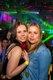 Moritz_Money Rain Night, La Boom Heilbronn, 23.05.2015_-55.JPG