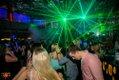Moritz_Money Rain Night, La Boom Heilbronn, 23.05.2015_-56.JPG