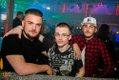 Moritz_Money Rain Night, La Boom Heilbronn, 23.05.2015_-58.JPG