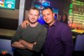 Moritz_Money Rain Night, La Boom Heilbronn, 23.05.2015_-61.JPG