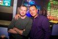 Moritz_Money Rain Night, La Boom Heilbronn, 23.05.2015_-61.JPG