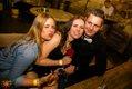 Moritz_Money Rain Night, La Boom Heilbronn, 23.05.2015_-63.JPG