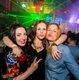 Moritz_Money Rain Night, La Boom Heilbronn, 23.05.2015_-66.JPG