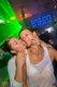 Moritz_Money Rain Night, La Boom Heilbronn, 23.05.2015_-67.JPG