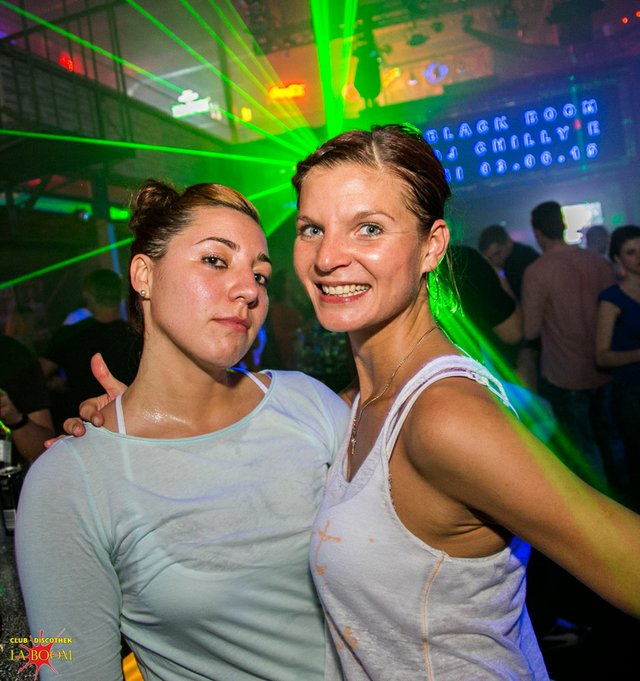 Moritz_Money Rain Night, La Boom Heilbronn, 23.05.2015_-68.JPG