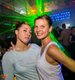 Moritz_Money Rain Night, La Boom Heilbronn, 23.05.2015_-68.JPG