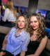 Moritz_Money Rain Night, La Boom Heilbronn, 23.05.2015_-70.JPG