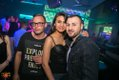 Moritz_Money Rain Night, La Boom Heilbronn, 23.05.2015_-71.JPG