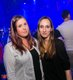 Moritz_Money Rain Night, La Boom Heilbronn, 23.05.2015_-73.JPG