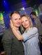 Moritz_Money Rain Night, La Boom Heilbronn, 23.05.2015_-75.JPG