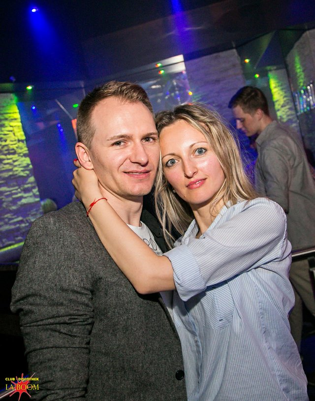 Moritz_Money Rain Night, La Boom Heilbronn, 23.05.2015_-75.JPG