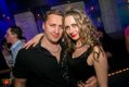 Moritz_Money Rain Night, La Boom Heilbronn, 23.05.2015_-76.JPG