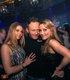 Moritz_Money Rain Night, La Boom Heilbronn, 23.05.2015_-78.JPG
