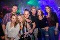 Moritz_Money Rain Night, La Boom Heilbronn, 23.05.2015_-79.JPG