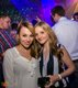 Moritz_Money Rain Night, La Boom Heilbronn, 23.05.2015_-80.JPG