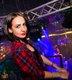Moritz_Money Rain Night, La Boom Heilbronn, 23.05.2015_-89.JPG