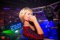 Moritz_Money Rain Night, La Boom Heilbronn, 23.05.2015_-90.JPG