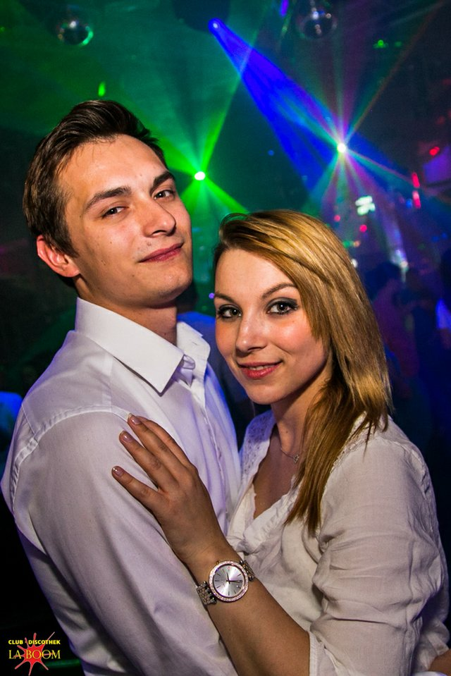 Moritz_Money Rain Night, La Boom Heilbronn, 23.05.2015_-92.JPG