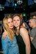 Moritz_Money Rain Night, La Boom Heilbronn, 23.05.2015_-93.JPG