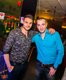 Moritz_Money Rain Night, La Boom Heilbronn, 23.05.2015_-94.JPG